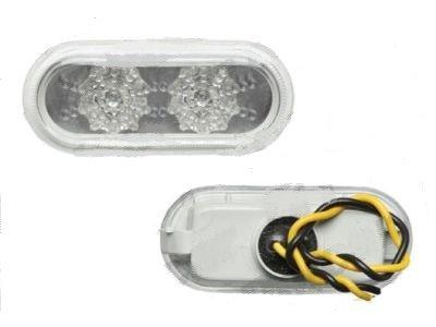 Bočni žmigavac Ford Galaxy 95-00 (LED)