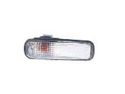 Bočni žmigavac Honda Civic 96-