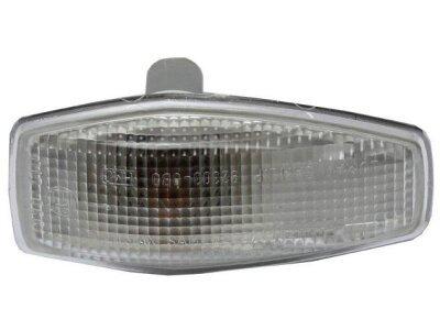 Bočni žmigavac Hyundai Getz 02-11