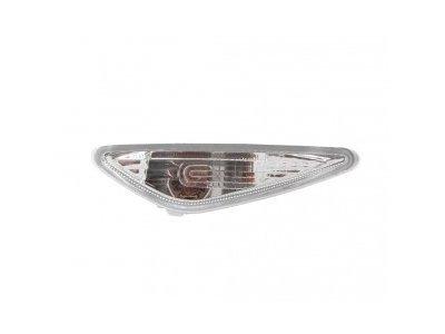 Bočni žmigavac Mazda 5 10-