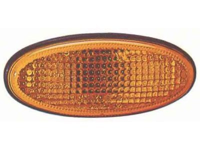 Bočni žmigavac Nissan Micra 00-01
