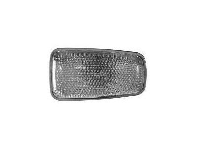 Bočni žmigavac Peugeot, Citroen, Fiat (zatamljeni)