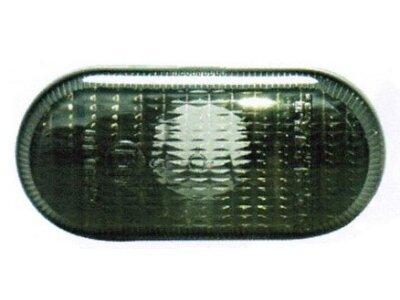 Bočni žmigavac Renault 19 92- crn