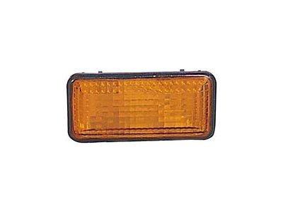 Bočni žmigavac VW Golf 3 91-98 žuti