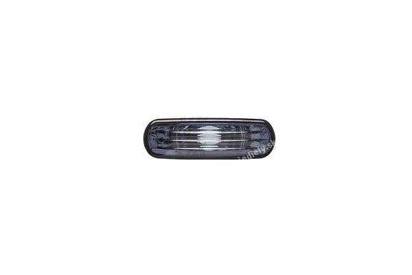 Bočni žmigavac (zatamnjen) Fiat Multipla 05-10