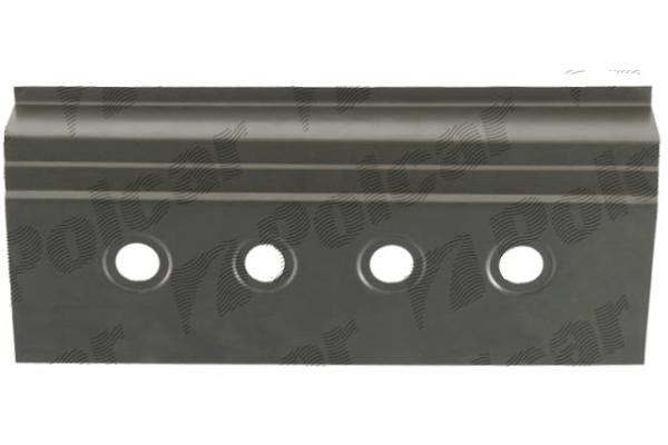 Bočno ojačanje Citroen Jumper 94-02, krajša