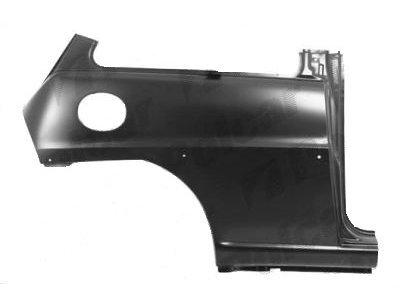 Bok Lancia Y 96-00