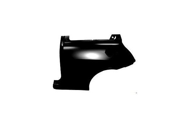 Bok za Lancia Ypsilon 03-11