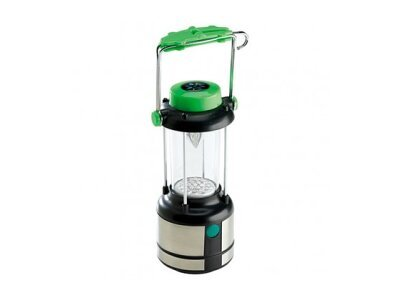 Bottari stona lampa LED - 30032