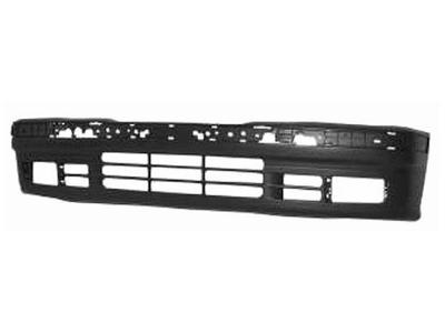 Branik BMW E36 91-93
