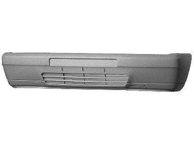 Branik Citroen AX 91-94, za lakiranje