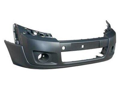 Branik Citroen, Fiat, Peugeot 07- (sa otvorima)