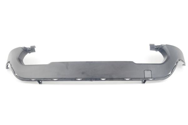 Branik (donji deo) BMW X1 09-12