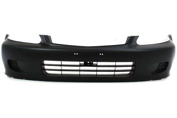 Branik Honda Civic 99-01