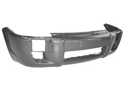Branik Hyundai Tucson 04-10, crni