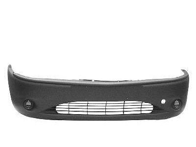 Branik Lancia Y 96-00 (sa otvorima)