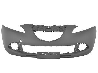 Branik Lancia Ypsilon 11-