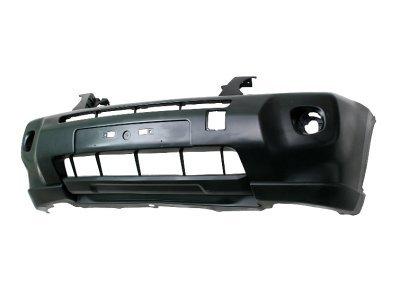 Branik Nissan X-Trail 07-