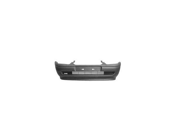 Branik Opel CORSA B 98-00 crni