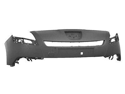 Branik Peugeot 3008 09-13