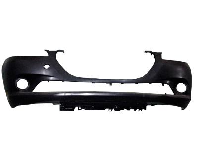 Branik Peugeot 301 13-