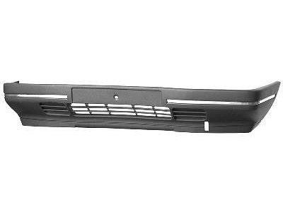 Branik Peugeot 309 86-