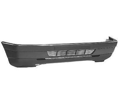 Branik Peugeot 405 87-