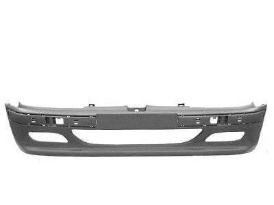 Branik Peugeot 406 96-98 za maglenke