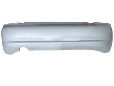 Branik (pozadi) Daewoo Lanos HB 97-00, HB, za lakiranje