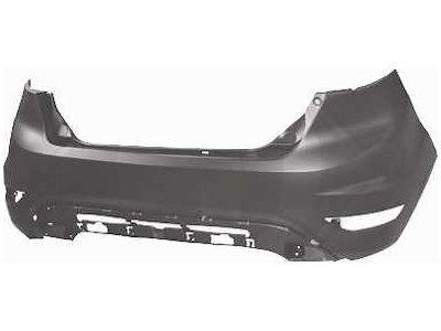 Branik (pozadi) Ford Fiesta 08-