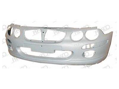 Branik RG3421001 - Rover 25 00-05, Premium, TUV Rheinland certifikat