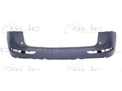 Branik stražnji Audi Q5 09-12