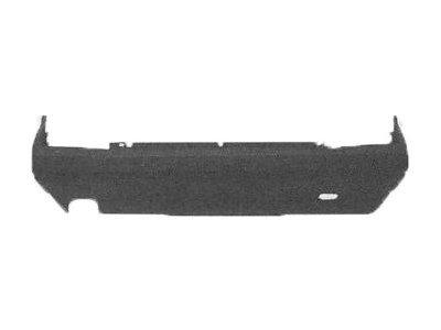Branik stražnji Fiat TEMPRA 90-96