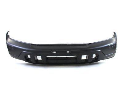 Branik (stražnji) Honda CRV 95-01