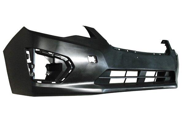 Branik Subaru Impreza 12-