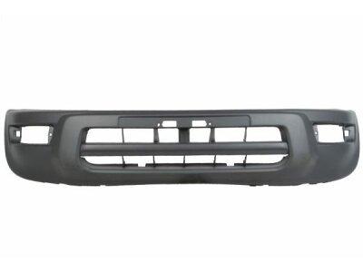 Branik Toyota Rav 4 94-00