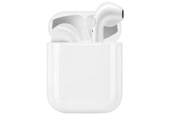 Brezžične Bluetooth slušalke A+++ i9S TWS, prostoročno telefoniranje,  glasba + brezplačna dostava