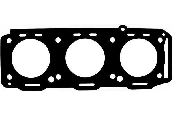 Brtva glave motora Alfa Romeo 147 00-10