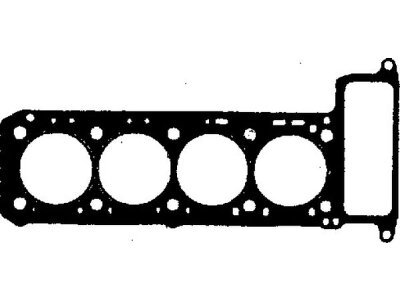 Brtva glave motora Alfa Romeo 155 92-