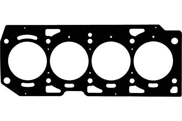 Brtva glave motora Alfa Romeo 156 97-05