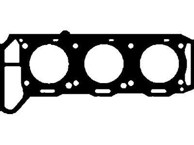 Brtva glave motora Alfa Romeo 166 98-07