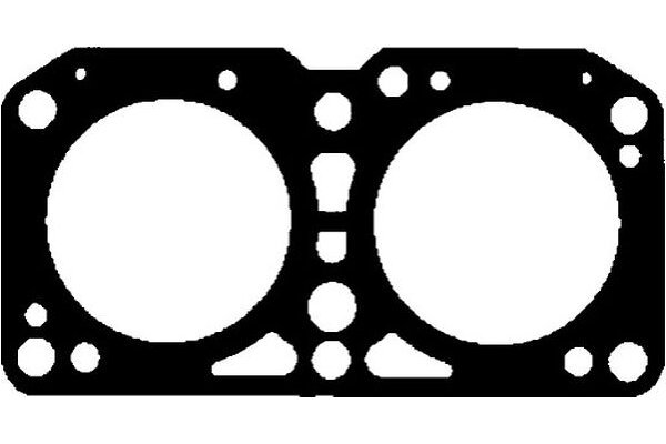 Brtva glave motora Alfa Romeo 33 90-94
