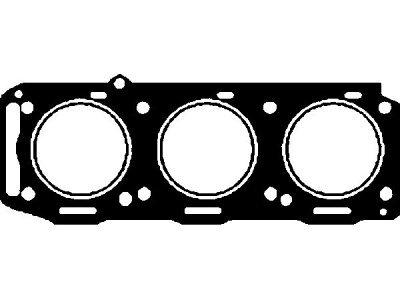 Brtva glave motora Alfa Romeo GTV 94-05
