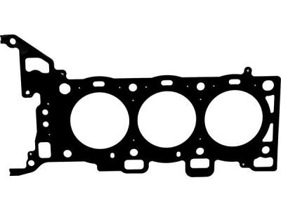 Brtva glave motora Alfa Romeo Spider 06-10