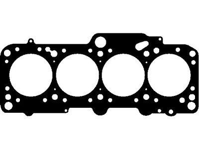 Brtva glave motora Audi A4 94-00