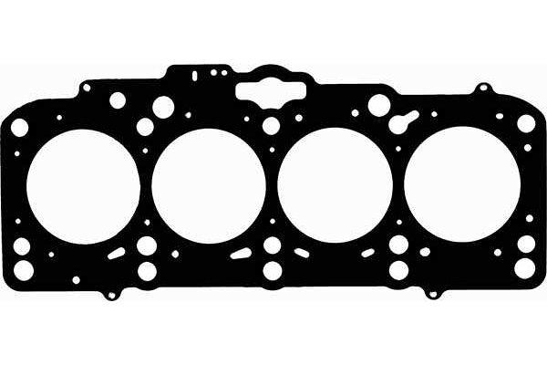 Brtva glave motora Audi A4 94-07