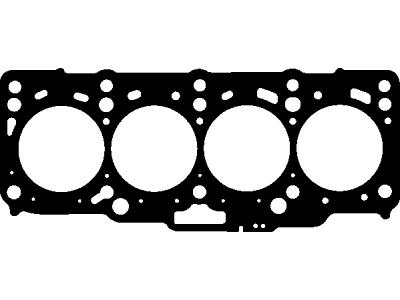 Brtva glave motora Audi A5 07-16