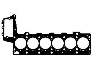 Brtva glave motora BMW Serije 5 03-10