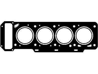 Brtva glave motora BMW Serije 5 74-88