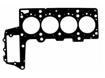 Brtva glave motora BMW X3 03-10